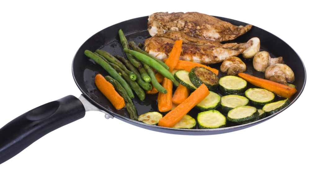 Best Griddle for Gas Grills of 2018