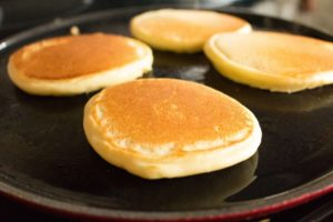 Best Stove Top Griddle for Pancakes: Complete Reviews with Comparison